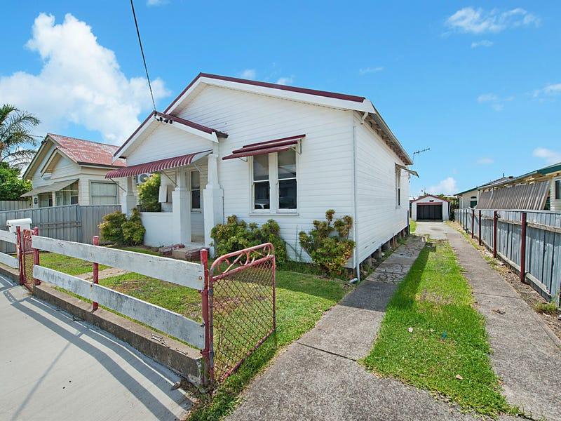 30 Asher Street, Georgetown, NSW 2298
