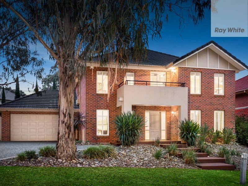 6 Forest View, Bundoora, Vic 3083