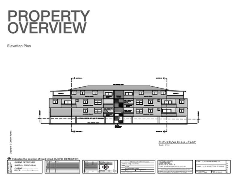 41-43 KESTREL STREET, Inala, Qld 4077