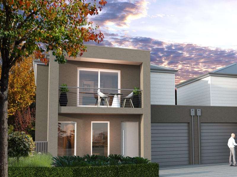 21-27 Eucalyptus Avenue, Noarlunga Downs
