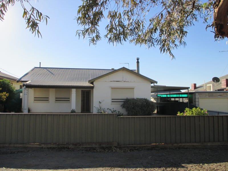 584 Mcgowen St, Broken Hill, NSW 2880