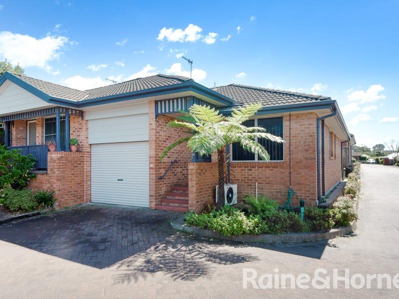 10/22 Queens Road, New Lambton, NSW 2305