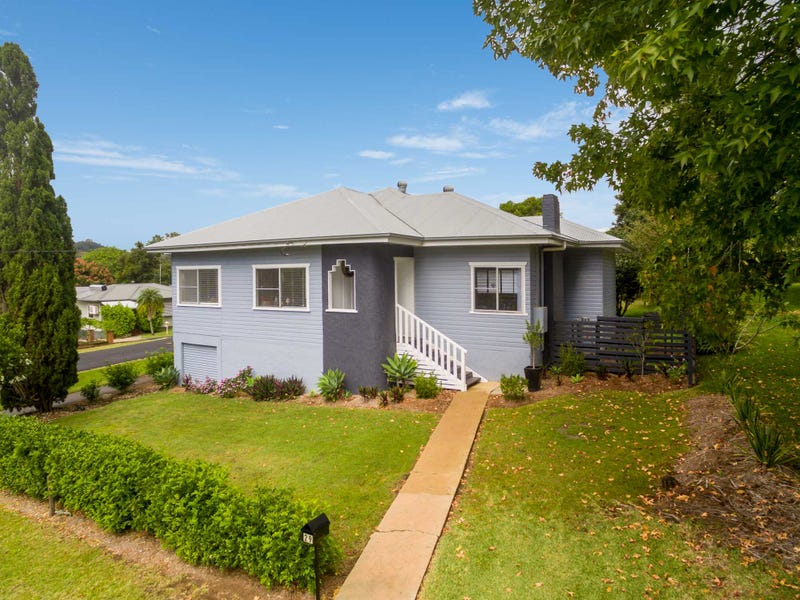 29 Harmony Avenue, East Lismore, NSW 2480