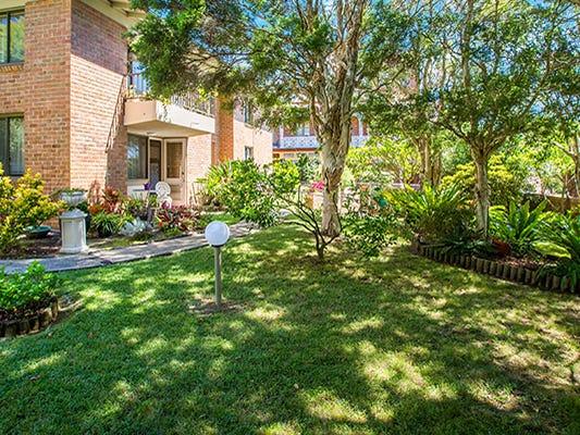 2,4 &15/2 Dalton Road, Mosman, NSW 2088