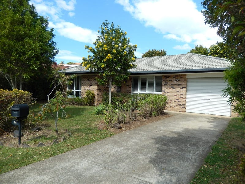 54 Covent Gardens Way, Banora Point, NSW 2486