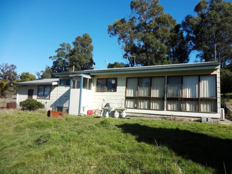 59 Johnstons Road, Hillwood, Tas 7252