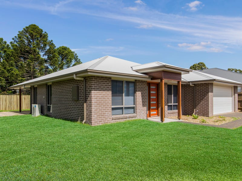 2 Sanctuary Drive, Cranley, Qld 4350