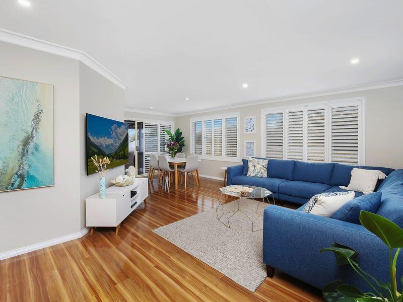 2/6 Grove Road, Wamberal, NSW 2260
