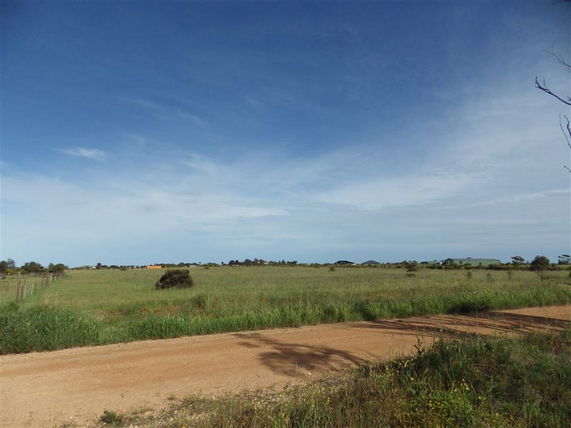 Lot 282, 282 Port Wakefield Road, Dublin, SA 5501