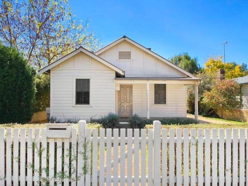 48 Shepherd Street, Bowral, NSW 2576