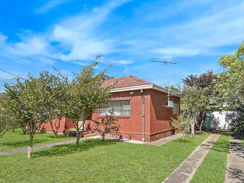 10 Carter Street, Seven Hills, NSW 2147