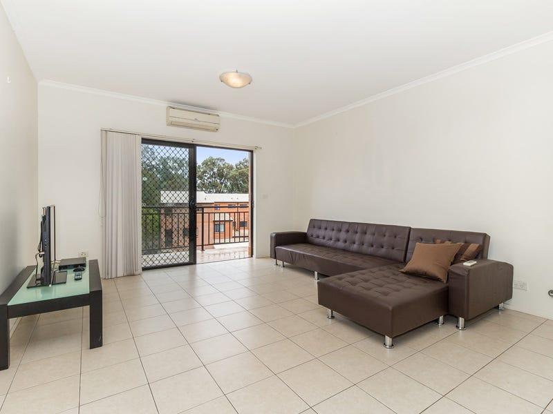 32/68 Davies Road, Padstow, NSW 2211