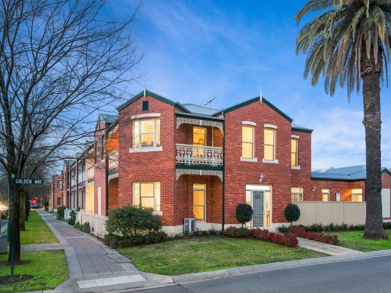 478 Wodonga Place, Albury, NSW 2640