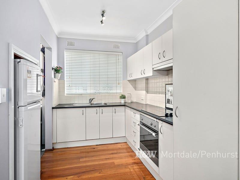 1/49 Victoria Avenue, Penshurst, NSW 2222