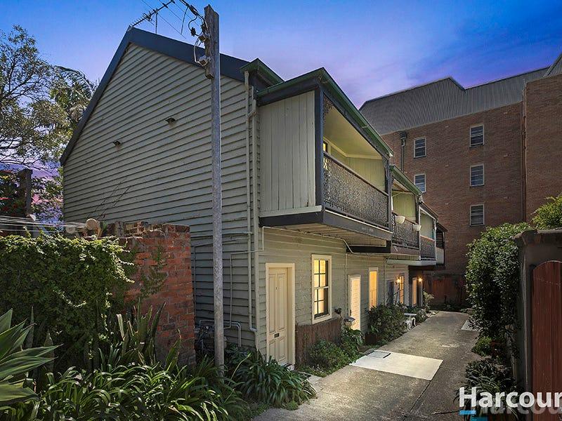 1 Lee Terrace, Newcastle, NSW 2300