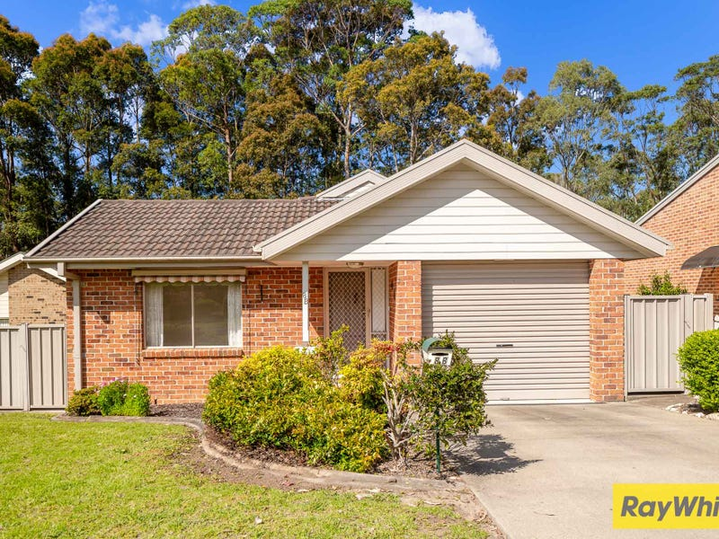 8b Lisa Place, Sunshine Bay, NSW 2536