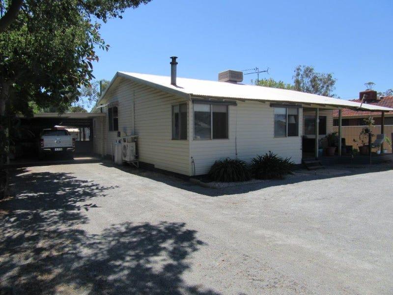 53 Carter Street, Three Springs, WA 6519