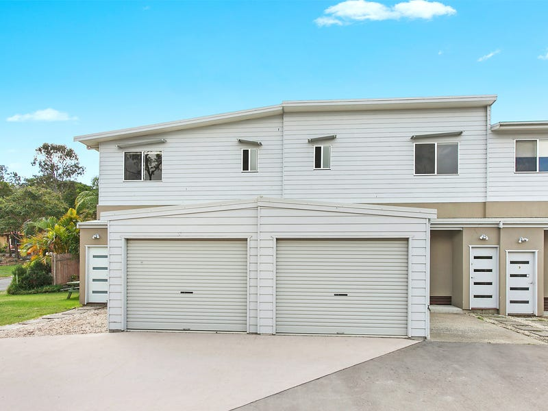 2/92 Rajah Road, Ocean Shores, NSW 2483