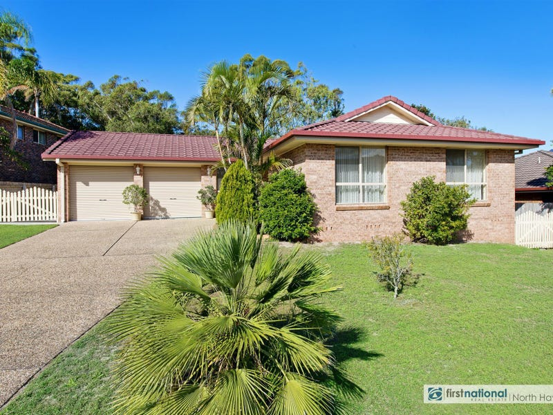 56 Scarborough Way, Dunbogan, NSW 2443