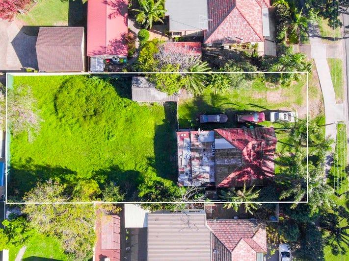 474 President Avenue, Kirrawee, NSW 2232