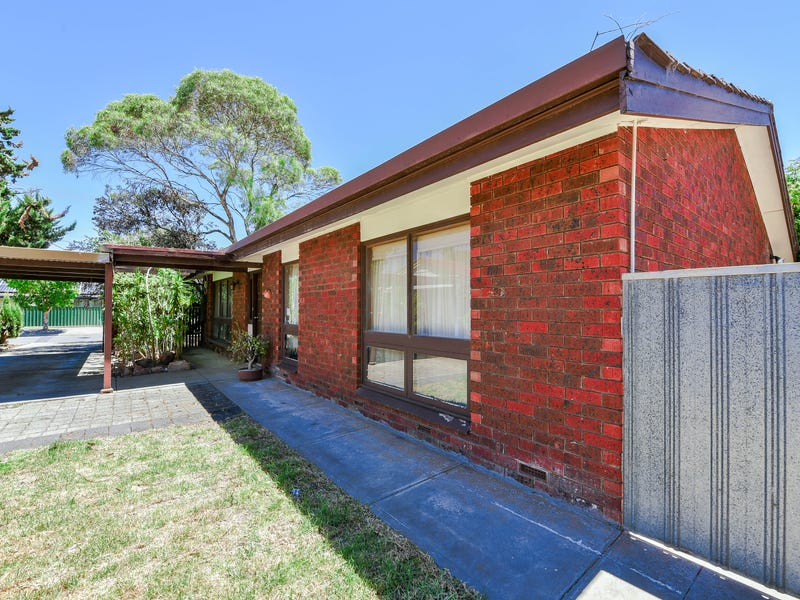 38 Beacon Crescent, Seaford, SA 5169