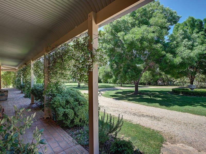 2 Wiradjuri Close, Mudgee, NSW 2850