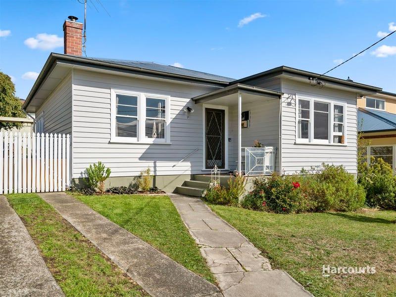 2A Shawfield Street, Lenah Valley, Tas 7008
