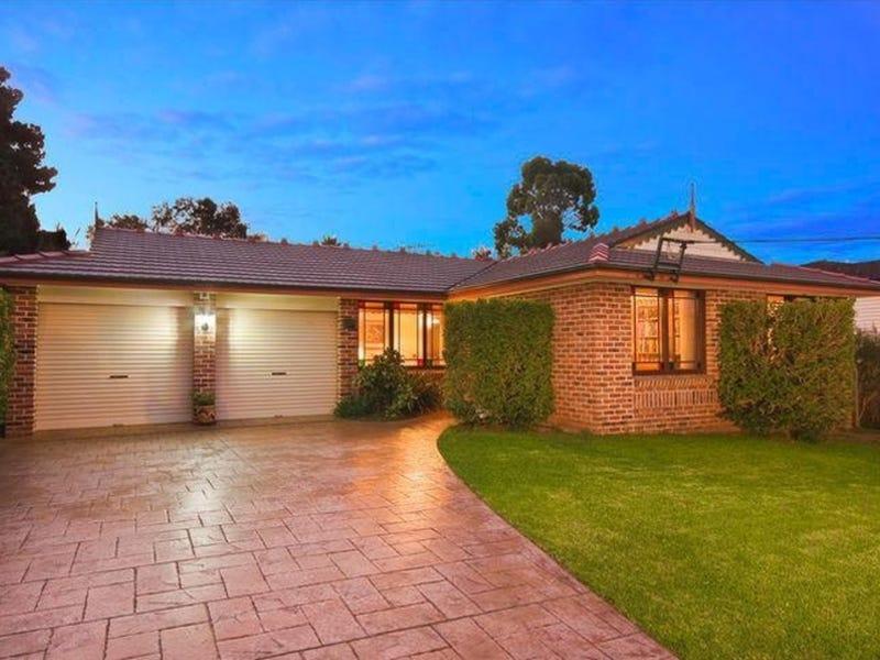 131A Cornelia Road, Toongabbie, NSW 2146