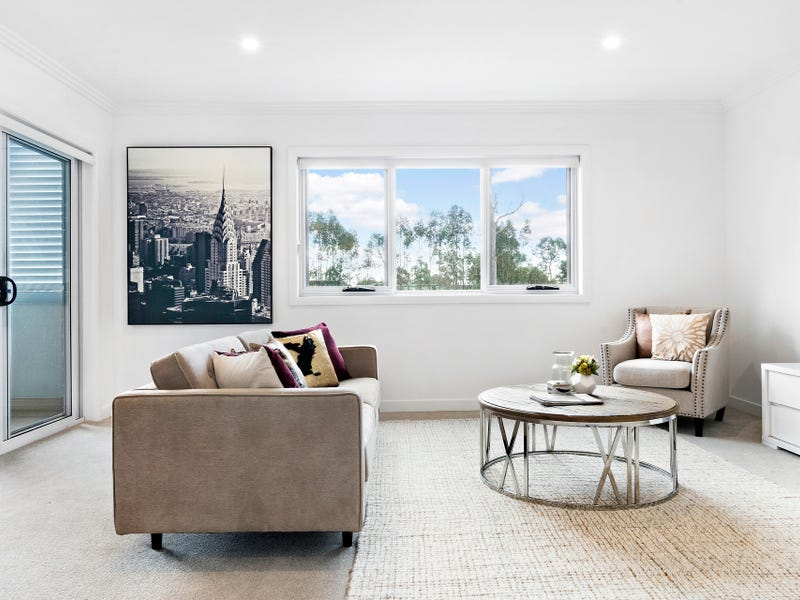 78/23 Regent Honeyeater Grove, Kellyville, NSW 2155