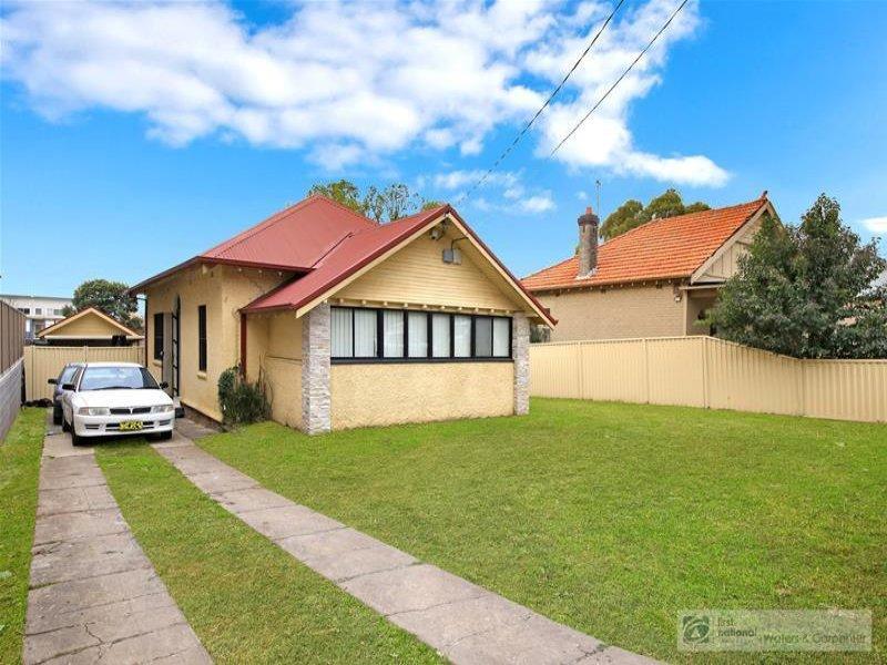 75 Beaconsfield Street, Silverwater, NSW 2128