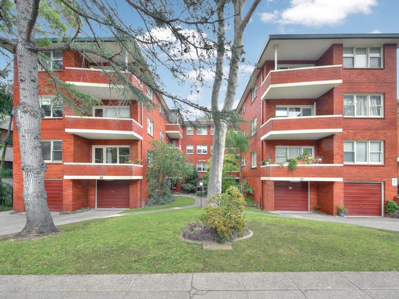 1/35-37 Illawarra Street, Allawah, NSW 2218