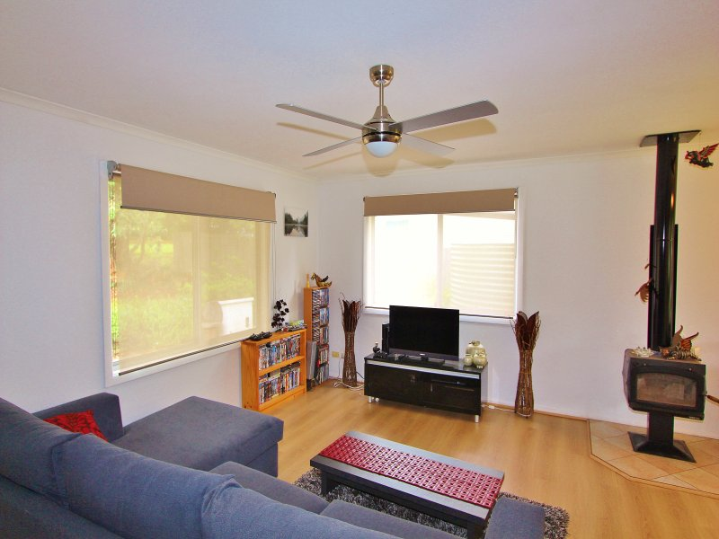 15 Station Street, Johns River, NSW 2443