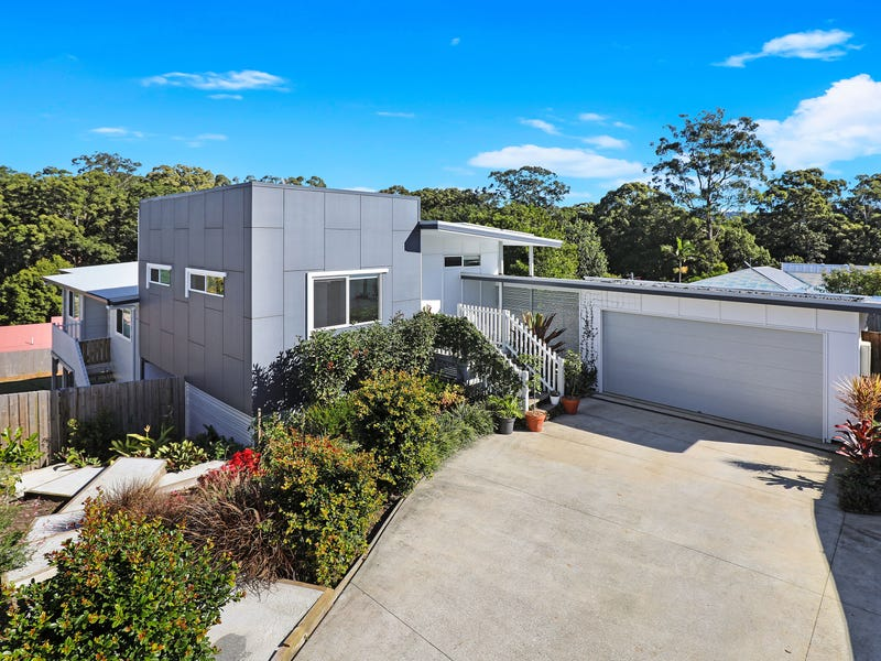 20 Possum Place, Nambour, Qld 4560 - House for Sale