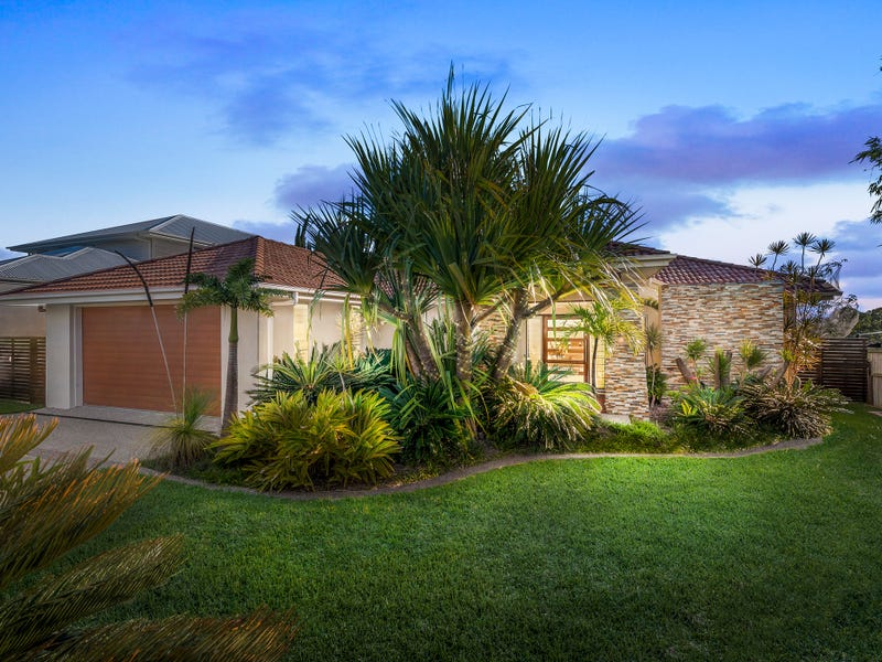 18 Hampstead Outlook, Murrumba Downs, Qld 4503