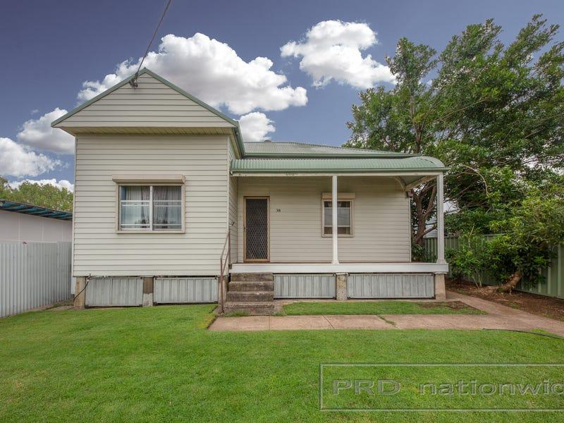 38 Capp St, Telarah, NSW 2320