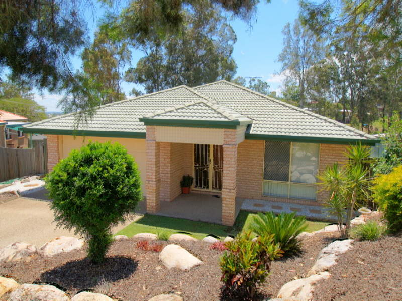 15 Banbury Close, Bundamba, Qld 4304