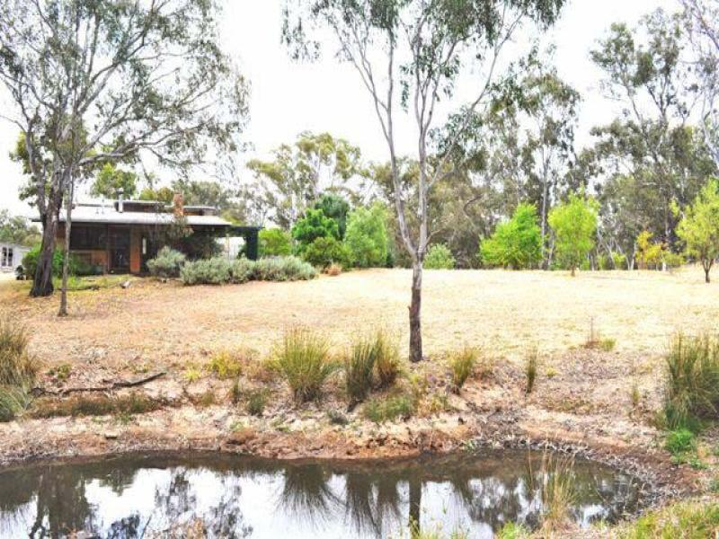 267 Bet Bet Betley Road, Betley, Vic 3472