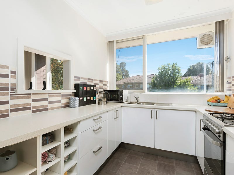 7/125 Locksley Road, Ivanhoe, Vic 3079