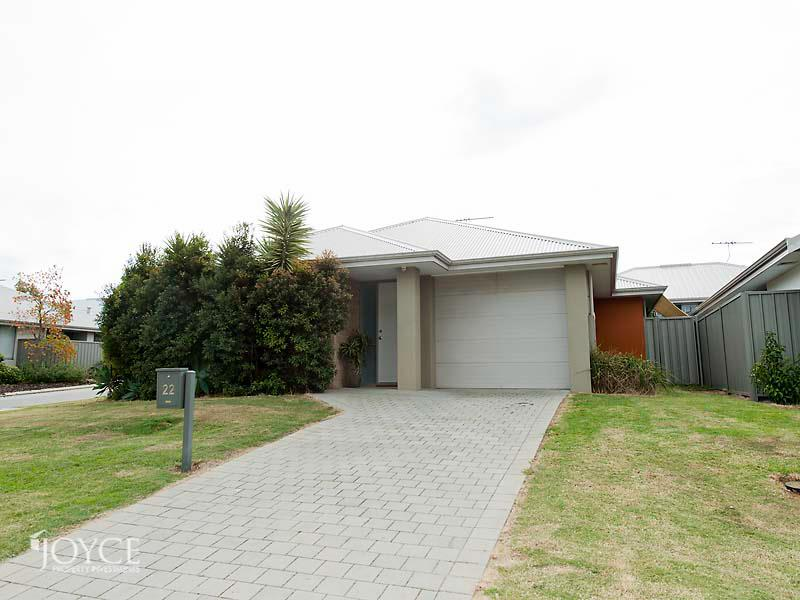 22 Leontes Way, Coolbellup