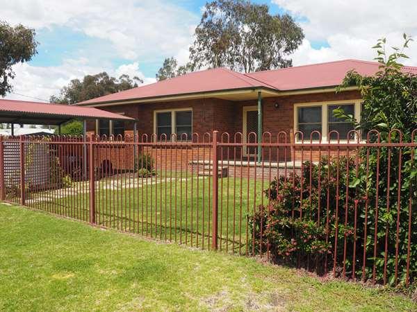 13 Coopers Lane, Uralla, NSW 2358