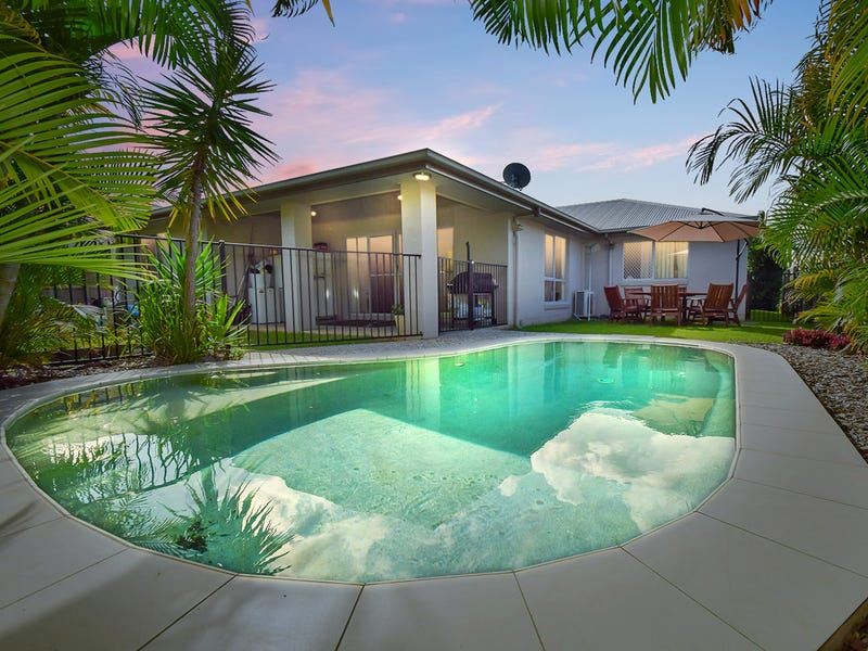 19 Clearwater Circuit, Bli Bli, Qld 4560