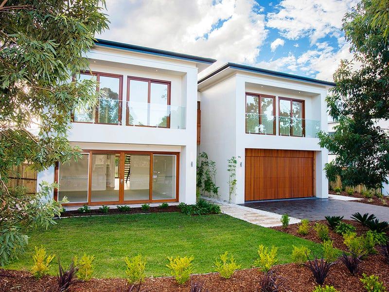 Lot 202 St Columbans Green, Turramurra, NSW 2074