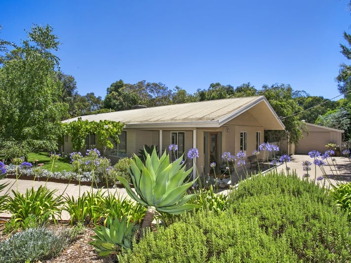 795 Church Road, Indented Head, Vic 3223