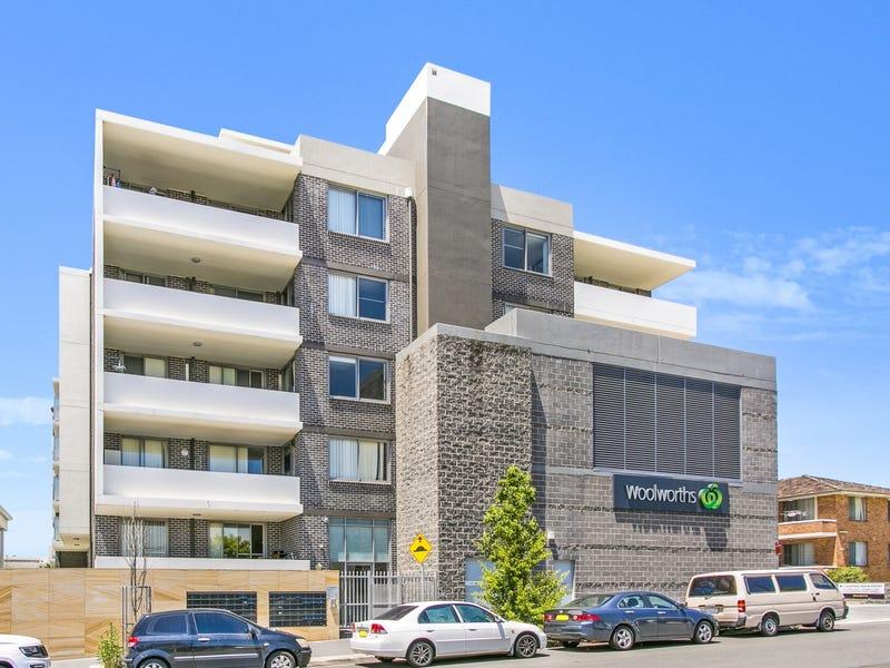 1/20 Matthews St, Punchbowl, NSW 2196