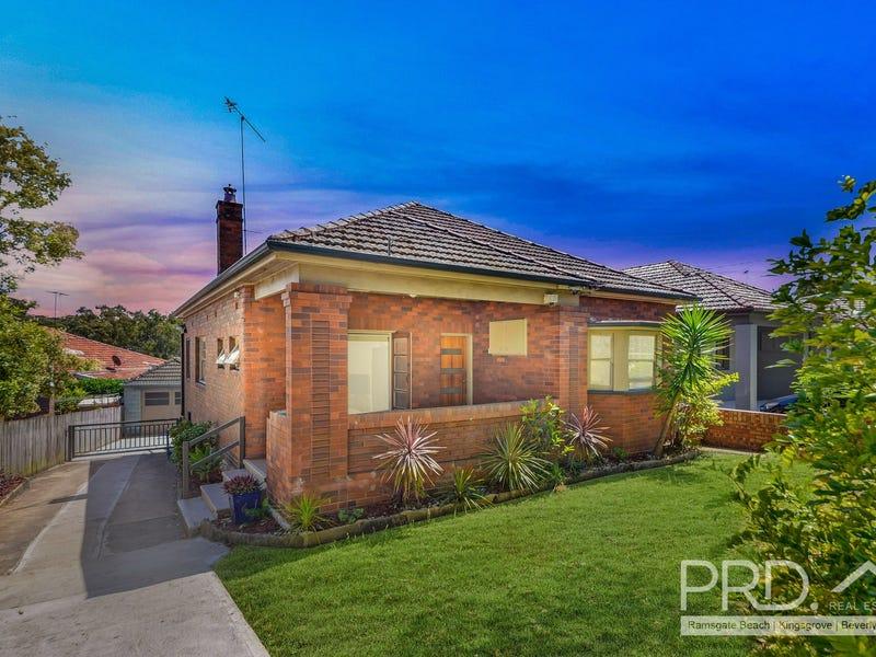 48 Darley Road, Bardwell Park, NSW 2207