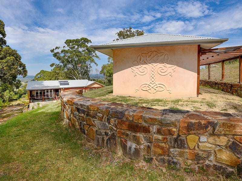 51 Perrys Road, Repton, NSW 2454
