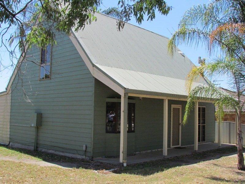 9 Rugby Street, Ellalong, NSW 2325