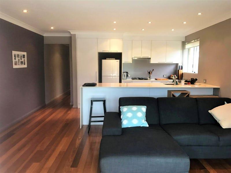 8/91 Lagoon Street, Narrabeen, NSW 2101