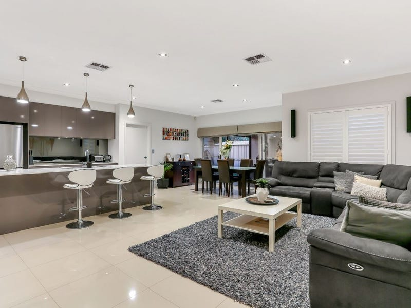 4A Gosse Avenue, Glenelg North, SA 5045