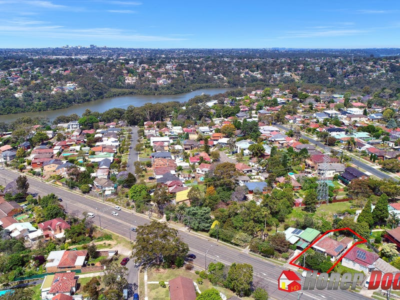 978 Henry Lawson Drive, Padstow Heights, NSW 2211